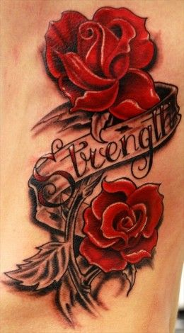 Popular Tattoo Designs For 2014 Popular Tattoo Ideas For Men And Women Rose Tattoo Design Tattoos Tattoos With Meaning