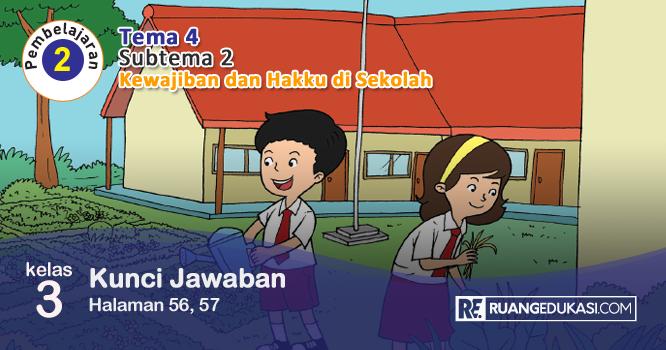 Download Soal Tematik Kelas 4 Tema 6 Cita Citaku Semester 2 Edisi Terbaru Tempat Download Soal Ujian Matematika Kelas 4 Matematika Kelas 5 Buku Pelajaran