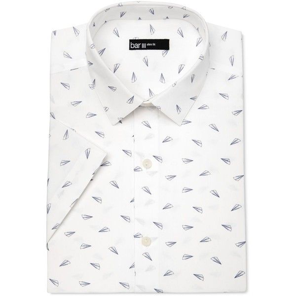 "Search For Flights Next Men's Superfine Cotton Black Shirt 16 "" Collar Excellent Condition Dress Shirts"
