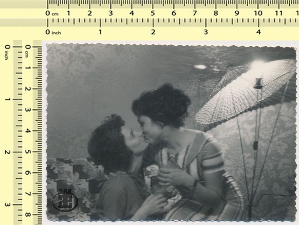 Pin On Photographic Images Collectibles