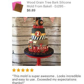 Bakell.com is the online retail leader for baking utensils, crafting ...