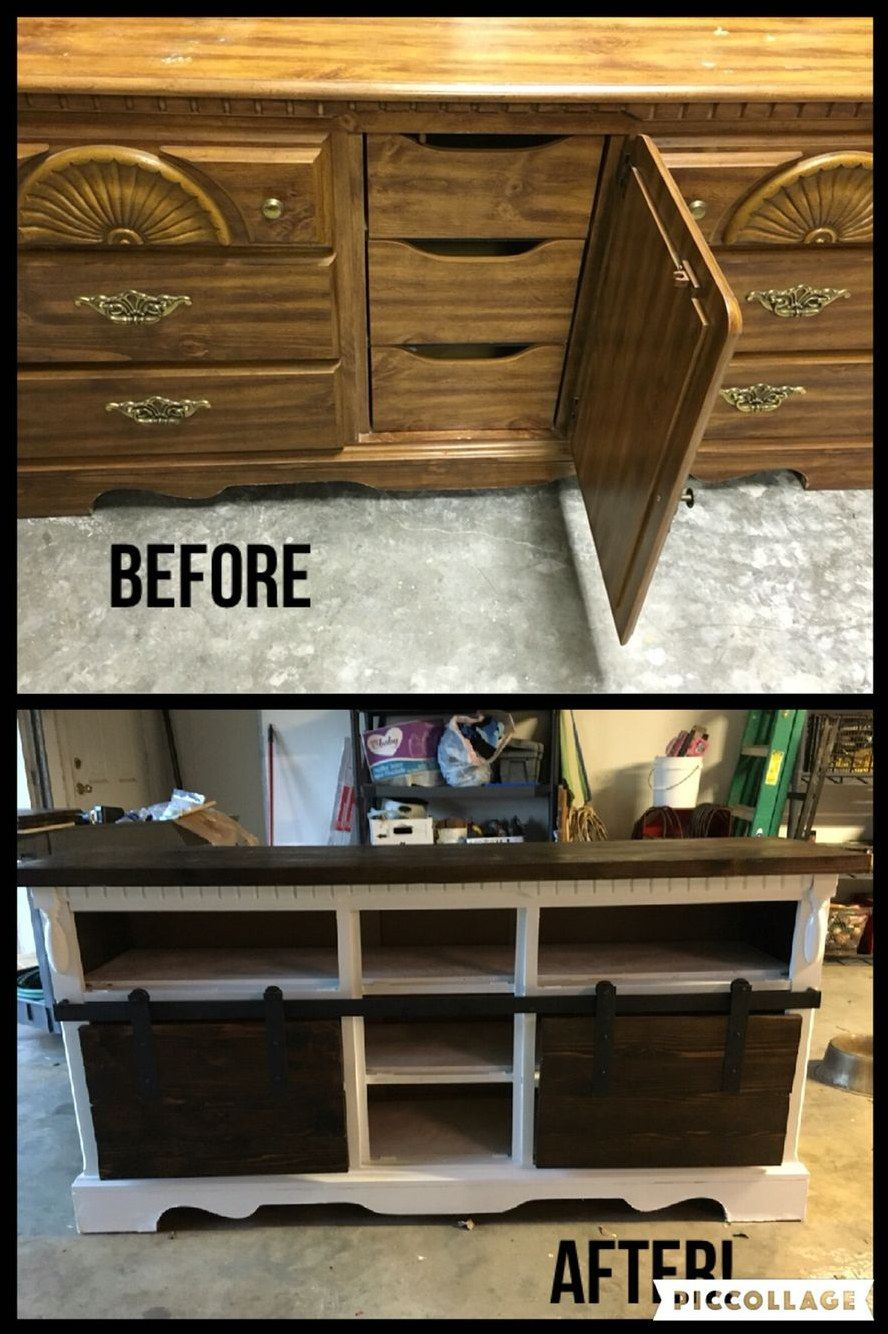 Bedroom Decor Many Of The Bedroom Style And Design Ideas You Are Going To Ever Need Find Your Style And Diy Furniture Hacks Diy Dresser Refurbished Dressers