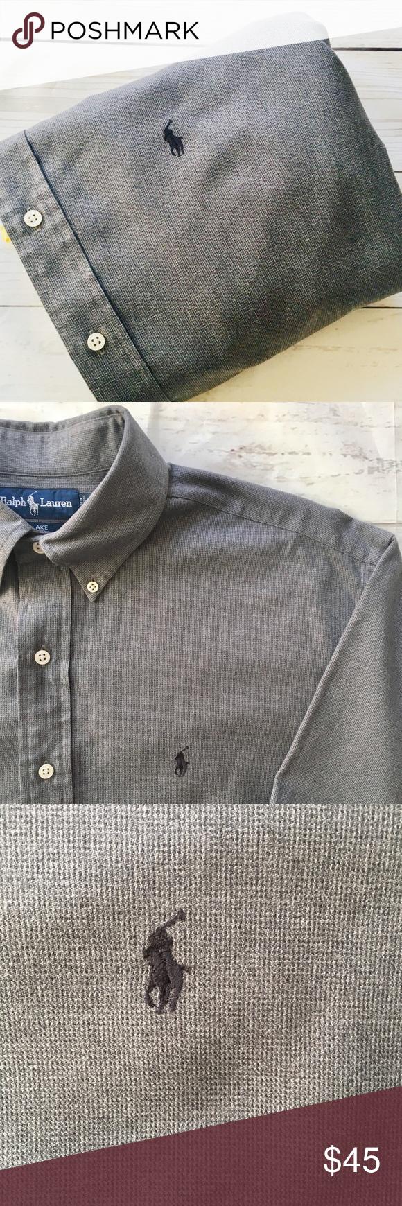 24d3983b Ralph Lauren Women Button Down Shirts