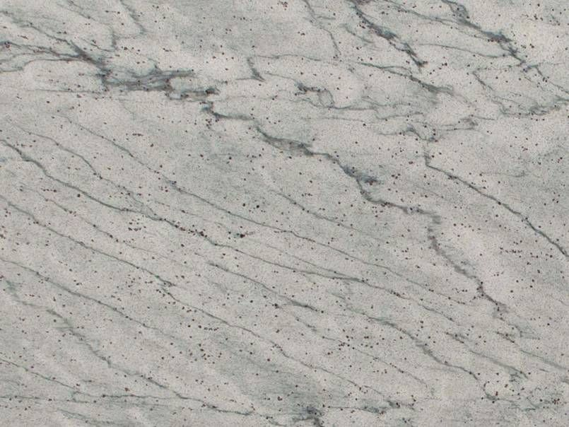 River White Granite | Granite Countertops, Granite Slabs, Granite Tile