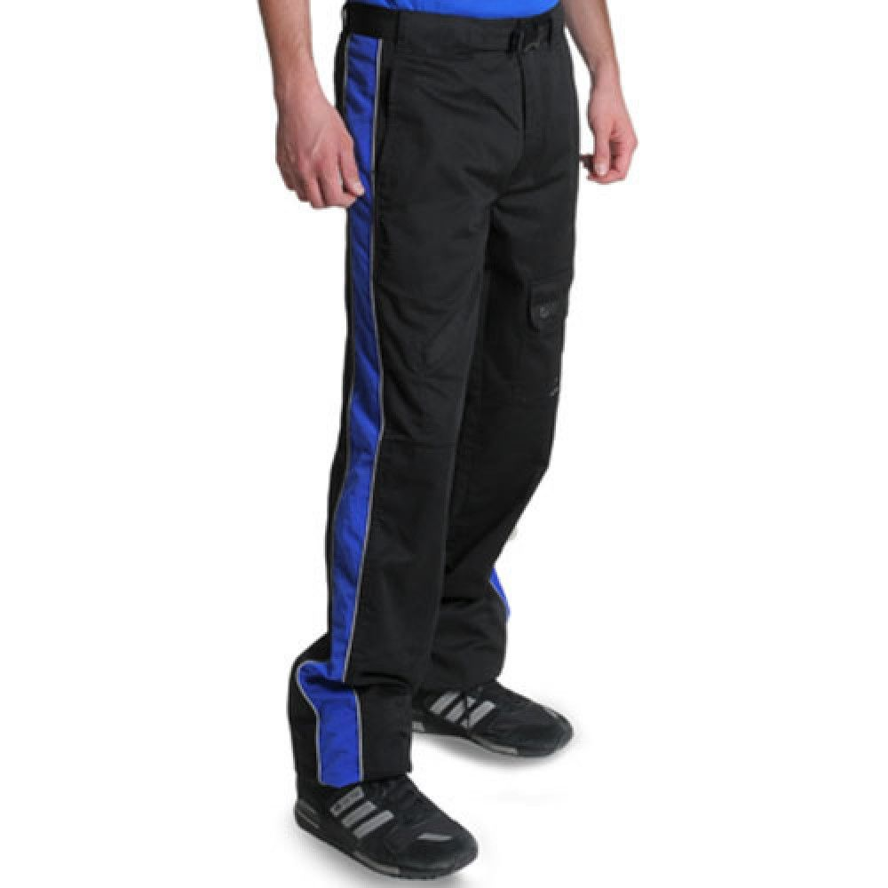 Stock Pittz Freefly Pants Skydiving Equipment Skydiving Gear Camera Gear