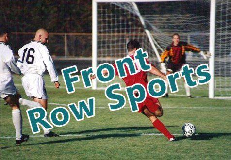 Pin By Farooq Marwat On Sports Association Football Football Predictions Soccer