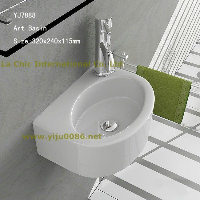 bathroom basin sink wash modern design basin bathroom ceramic wash. bathroom basin sink wash modern design basin bathroom ceramic wash