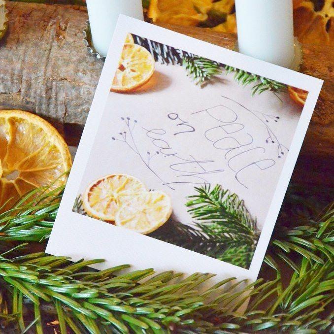 Während ihr auf dem Blog heute einen Rabatt erhaschen und gucken könnt was für tolle Weihnachtspostkarten man bei @photoloveprints drucken lassen kann kam unser Sohn heute ganz friedlich zur Welt!  #photolove #photoloveprints #rabatt by frlweiss