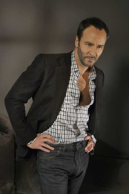 Tom Ford. Me encanta este hombre!!!   Men in Style in 2019   Tom ... b83ac3aa1b