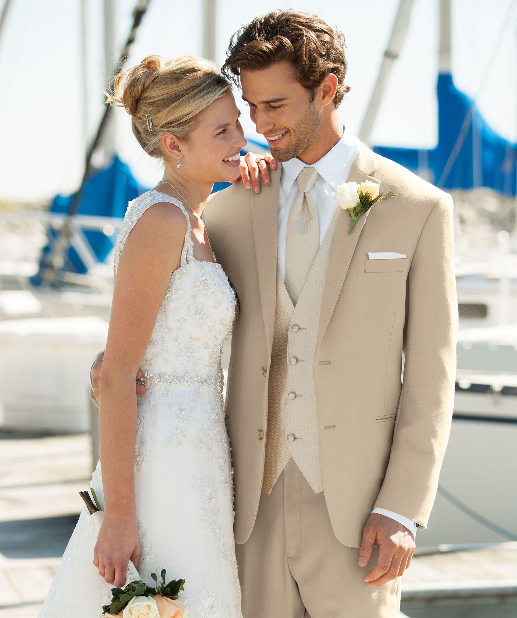 Havana Destination Wedding Suit | Menswear and Tuxedos | Pinterest ...