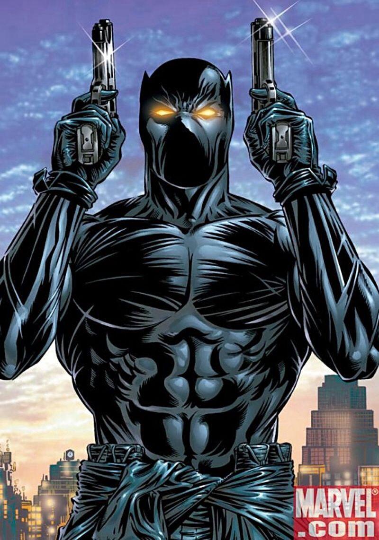10 richest superheroes comics