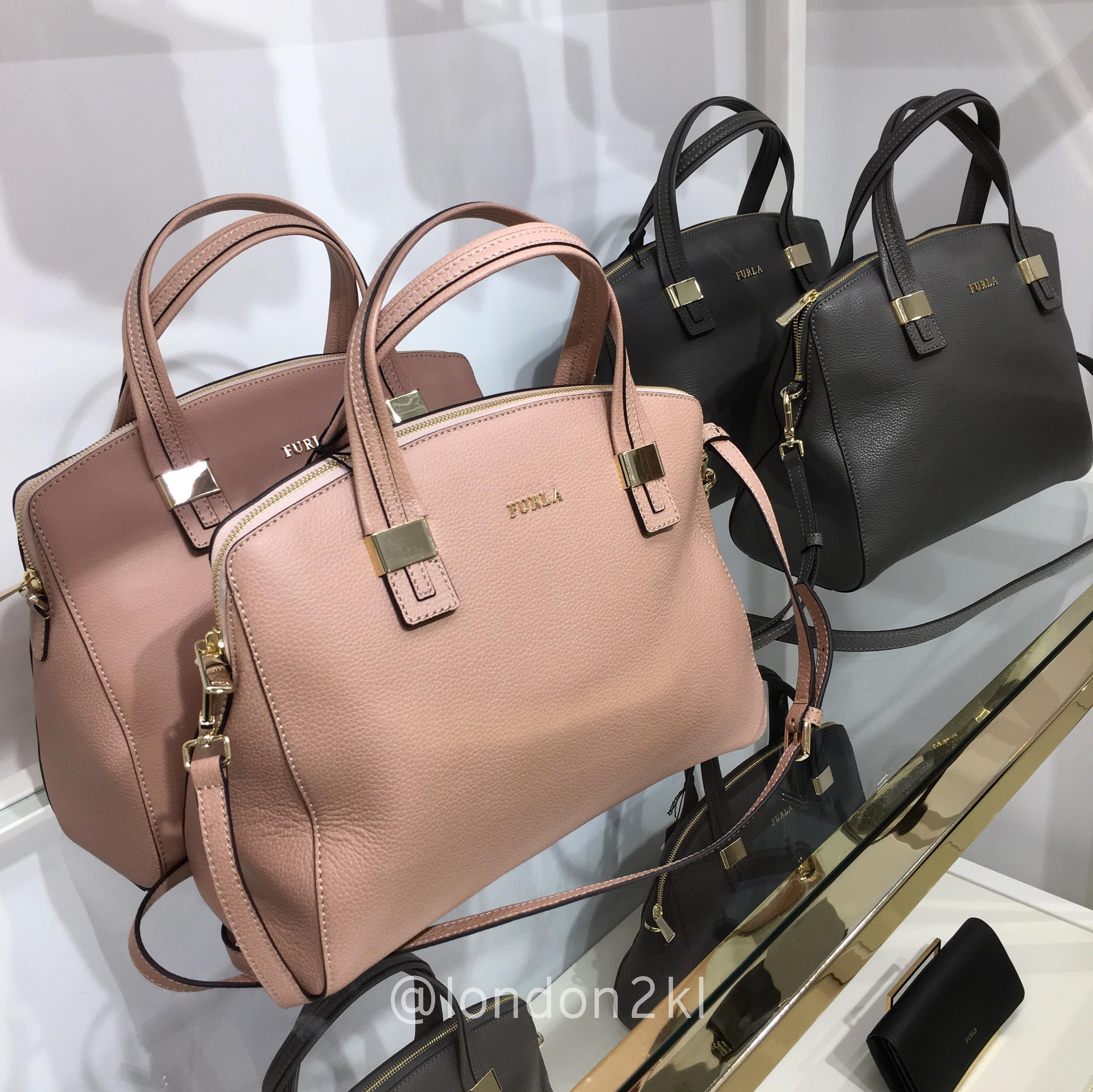 We Are Heading To Bicester Village On Friday 10th February 2017 Furla Amelie Rm1 300 It Whats Me 44 7535 715 239 For Orders Now
