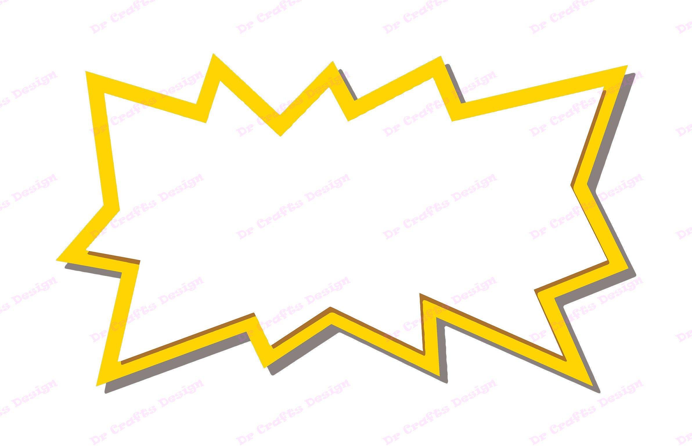 Pin on DrCraftsDesign