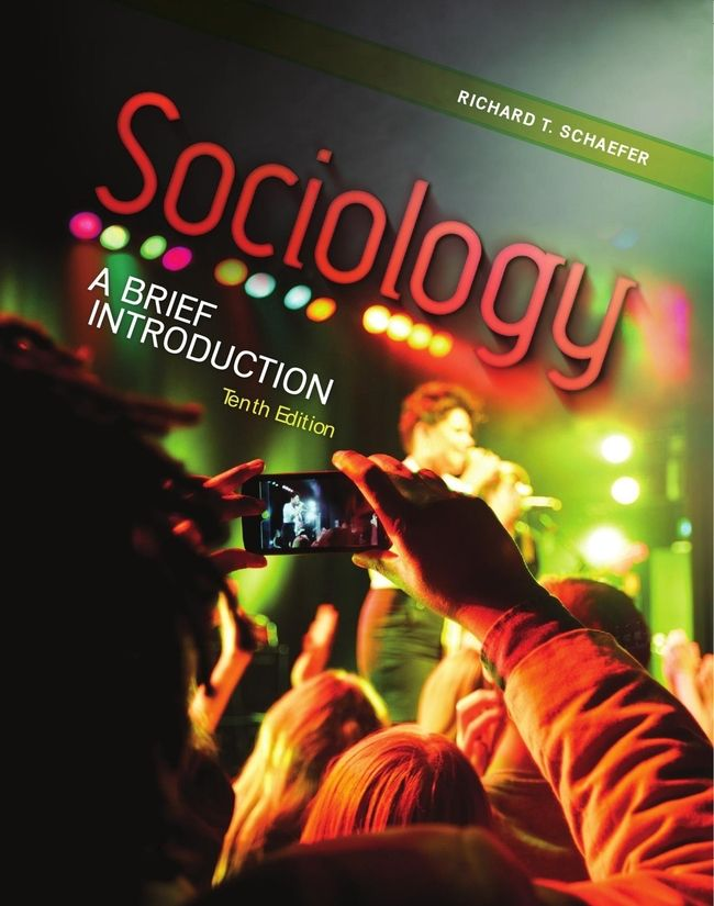 experience sociology ch11 This is a quiz based on the essentials of sociology eighth edition by james m henslin.