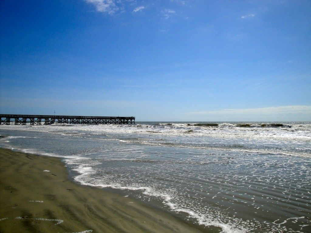 Beaches summervillecharleston hour and 10 minutes south