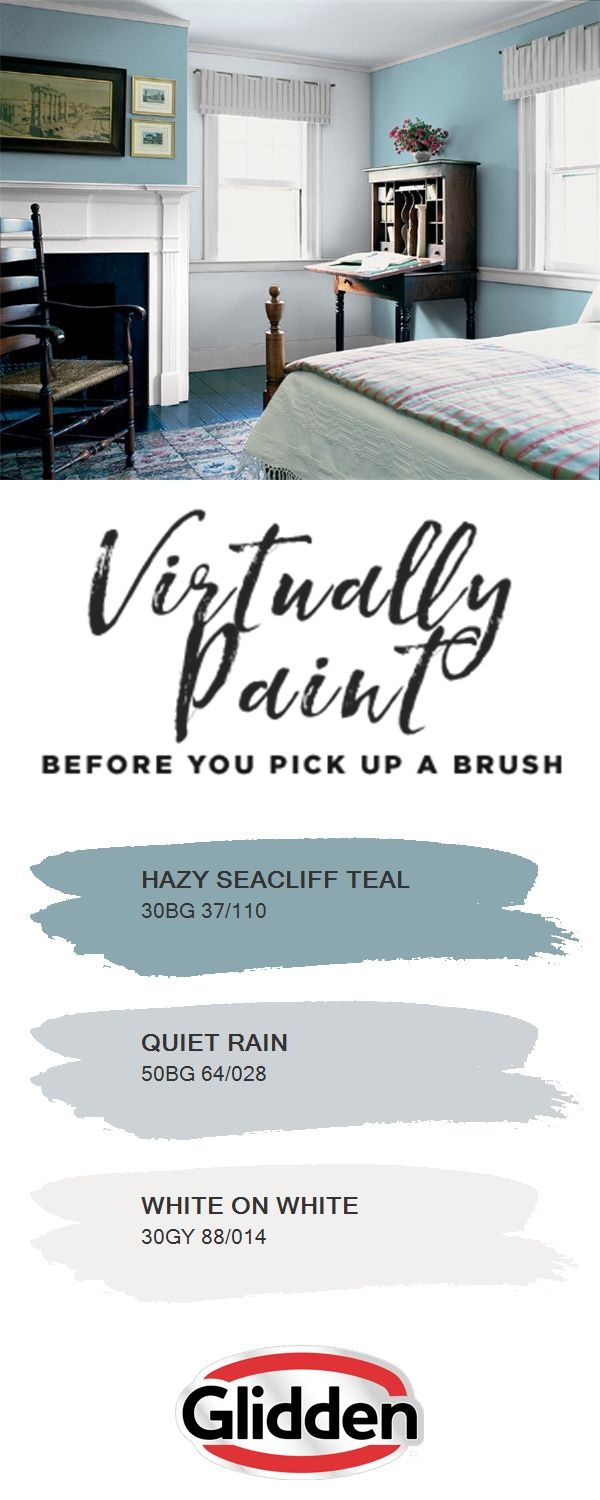 room visualizer home decorating painting advice with on home depot paint visualizer id=77387