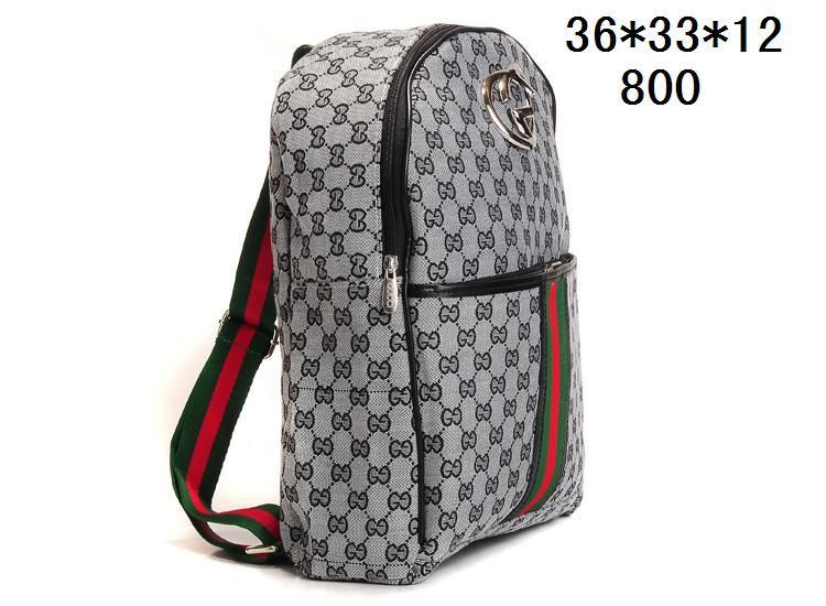 Gucci Bookbags Gg11238