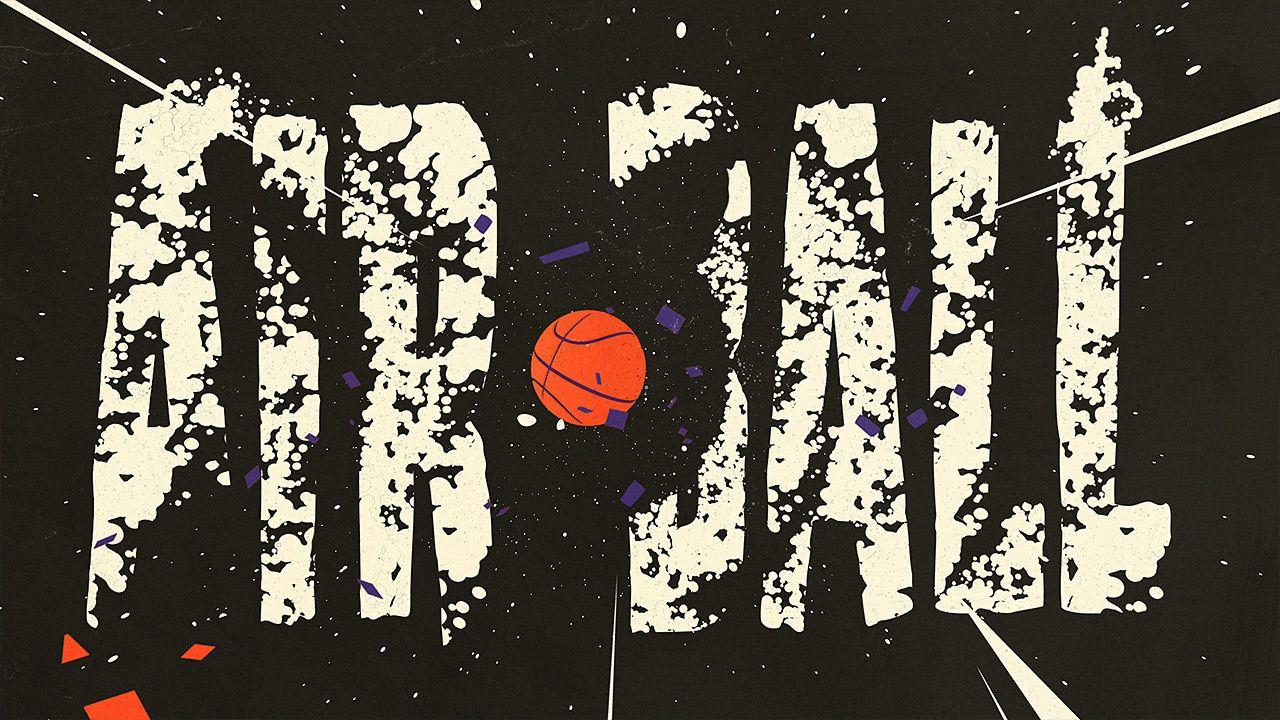 Espn basketball on behance basketball espn graphic