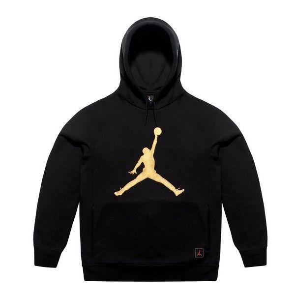 jordan ovo hoodie