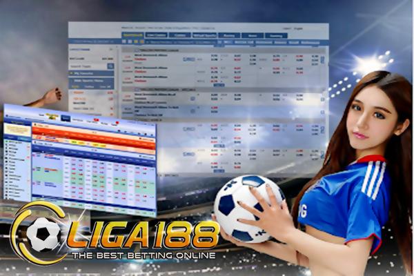 Pin on Situs Agen Bandar Bola Dan Casino Online