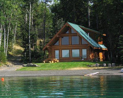 Cabins | Indiana Cabins   Brown County Cabins   Cabin Rentals At Patoka Lake