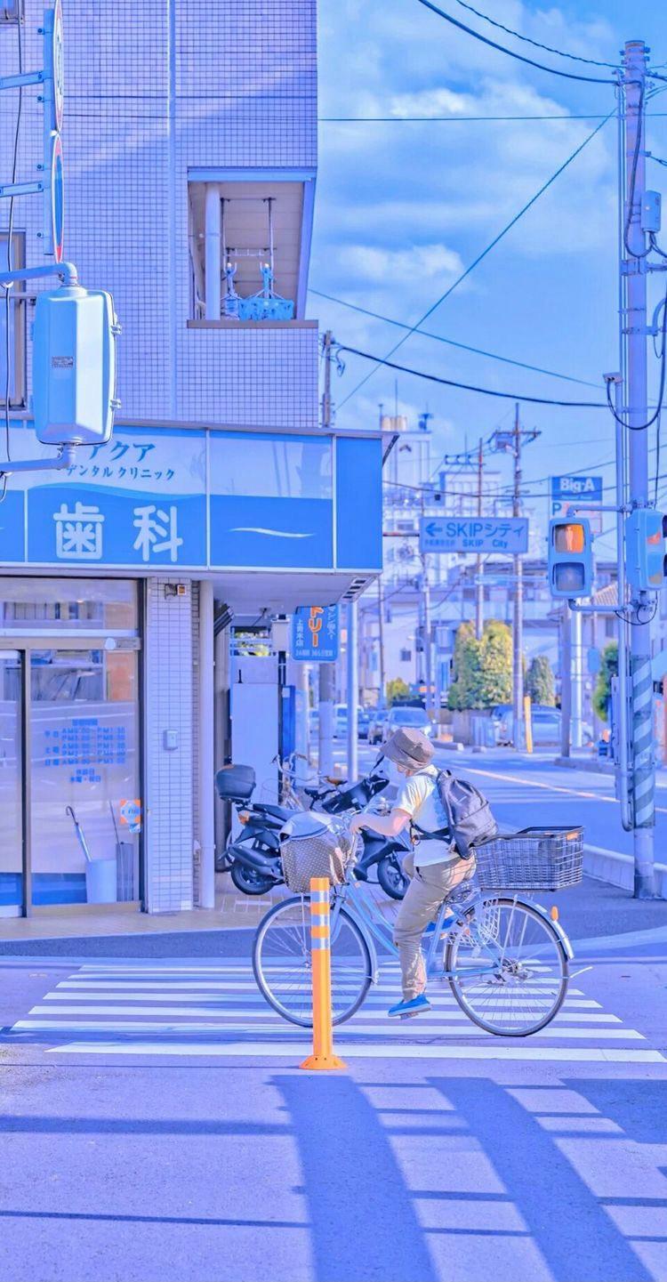 Away in Japan 🌸 on Twitter