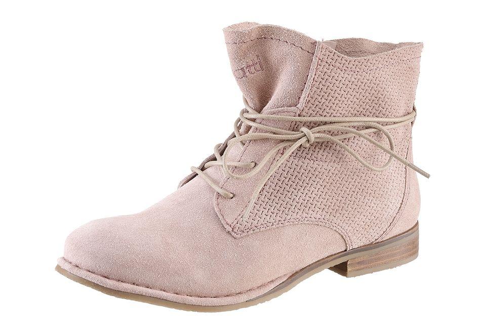 11 Stiefel für Frauen Ital Design, Stiefelparadies, Rieker