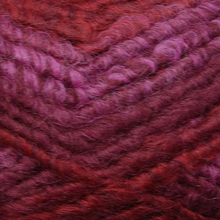 Da Vinci Yarn - Wine by Beverlys.com