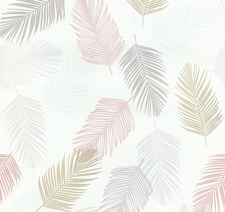 ps internationaml escapade nordique pinterest papier peint couleurs pastel et pastel. Black Bedroom Furniture Sets. Home Design Ideas