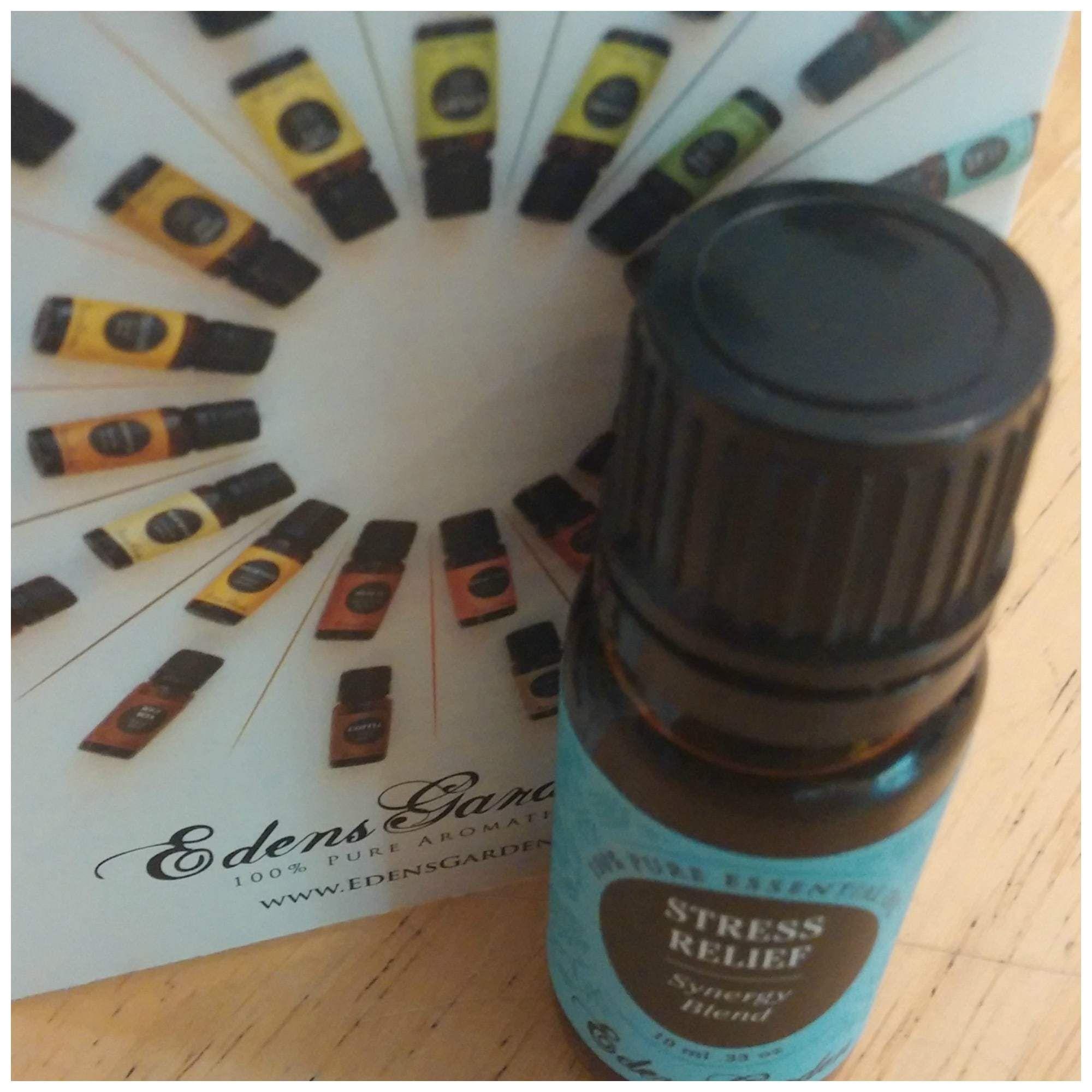 Edens Garden Essential Oils Reviews (With images) Edens