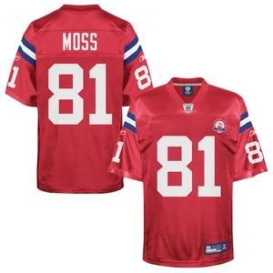 Buy Wholesale Jersey For Sale And Company