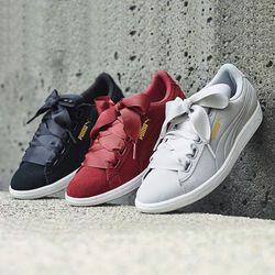 Alce Color De Y Parte Cl��sicos Superior A Lazo 3 Cuero Zapatos Todo Con Rw87TqZx
