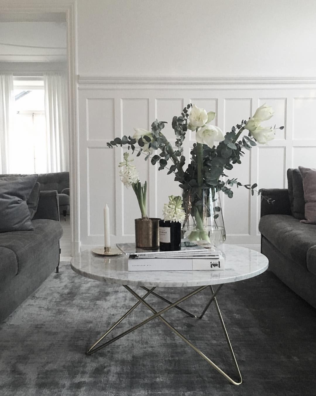 une table basse originale design décoration intérieur plus d