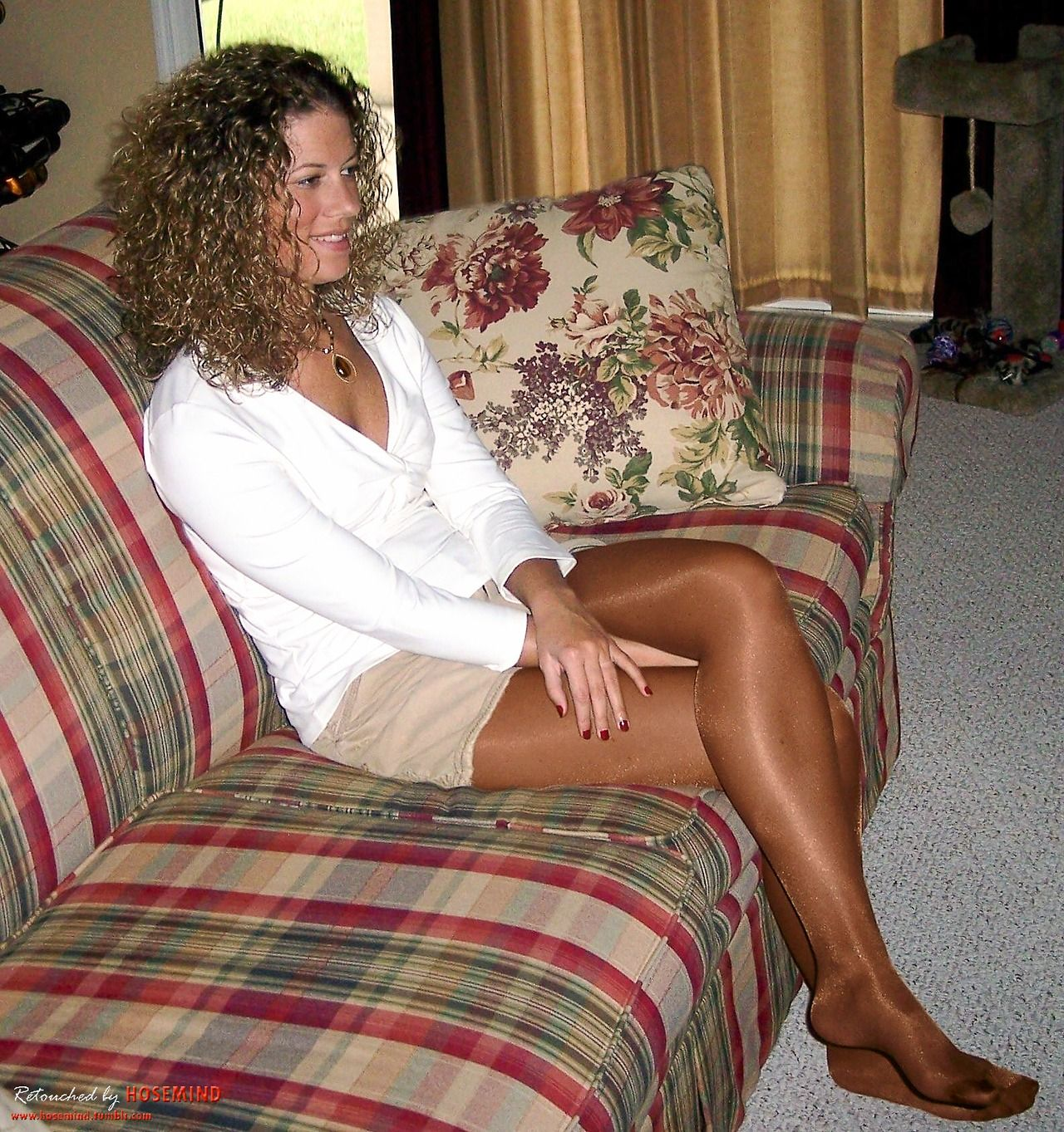 coffee-colored-pantyhose-pics