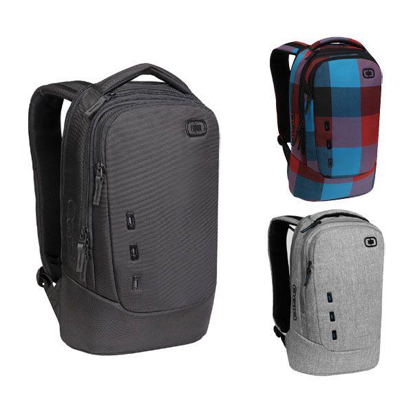 Ogio Newt 13 Backpack - Extreme Supply | Ogio | Pinterest ...