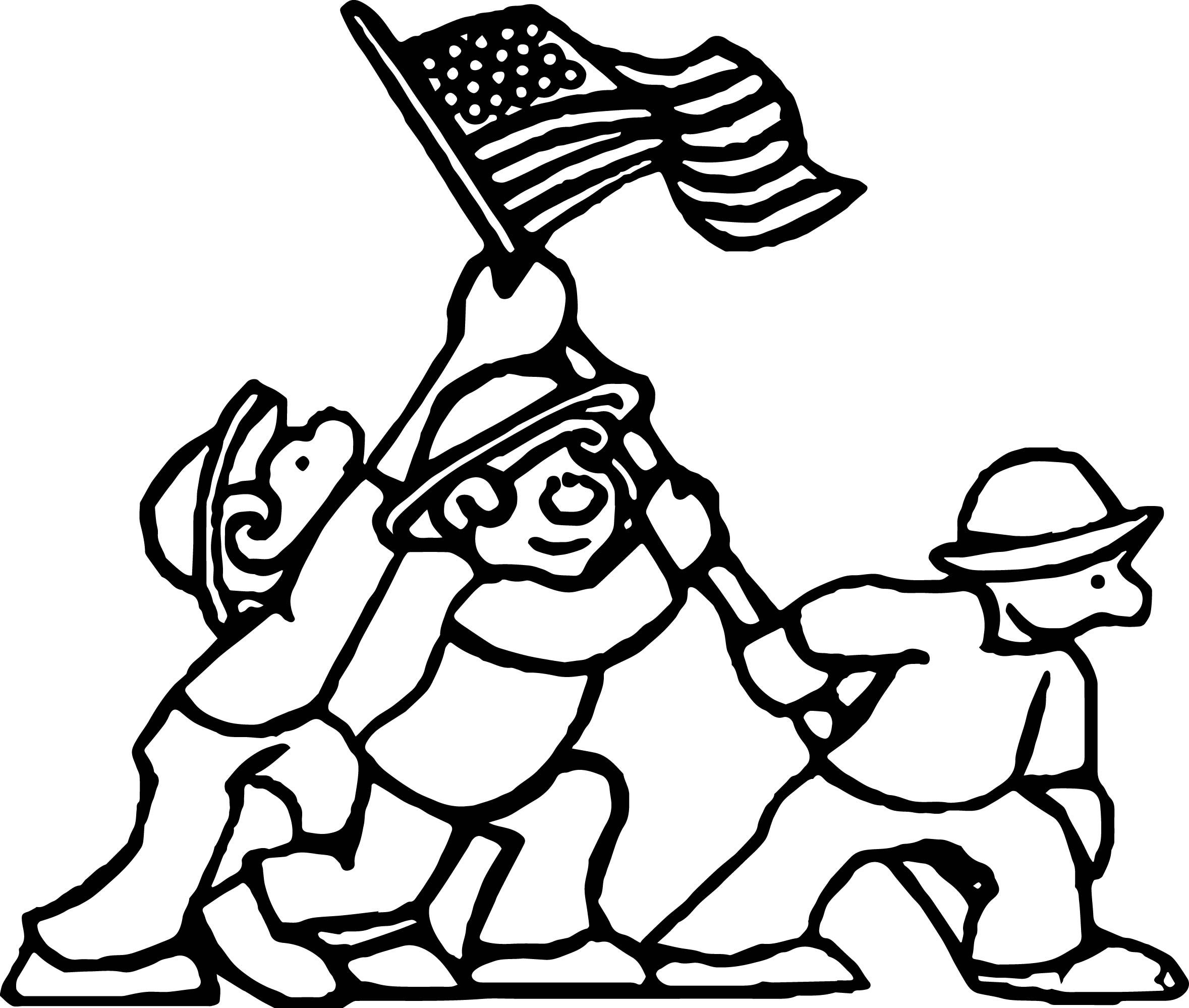 Cool American Revolution American Wars Coloring Page Coloring Pages American War American Revolution