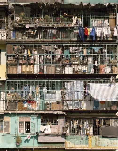 kowloon walled city balconies 1 kowloon walled city on walled id=84479