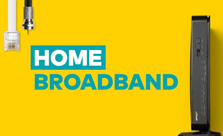 Reducemybilltoday Gives You A Chance To Find The Best Home Broadband Deals In Uk At The Site You Can Find Cheap Internet Broadband Internet Wireless Internet