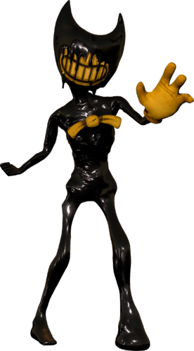 bendy ok pinterest bendy and the ink machine ink and fandoms