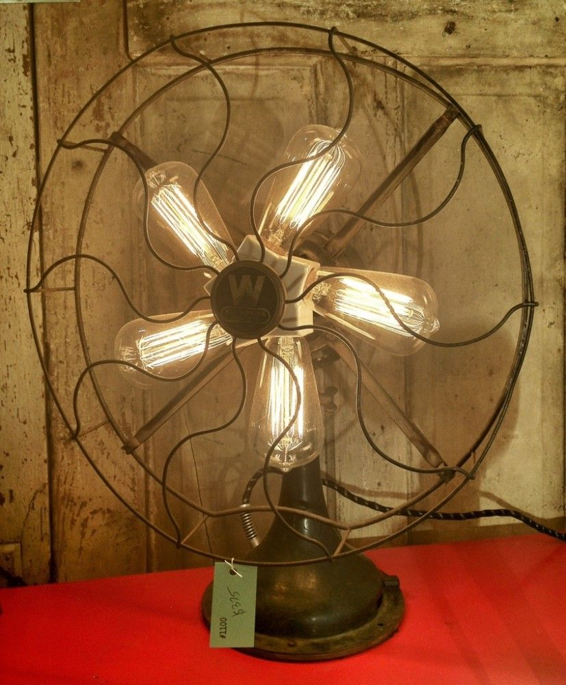 Best 25 Steampunk Lamp Ideas On Pinterest Pipe Lighting