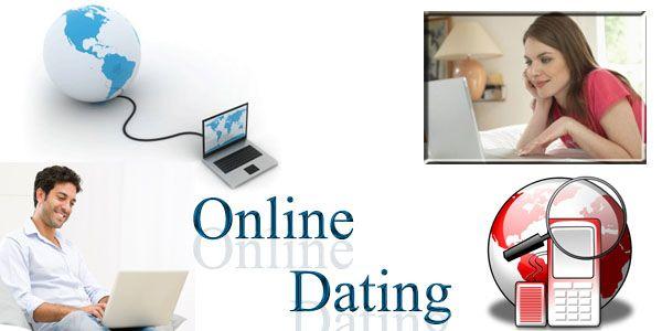 Dating sites free browsing