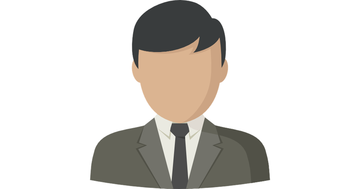 Businessman Free Vector Icons Designed By Eucalyp Vector Free Vector Icons Free Icons
