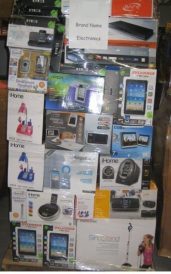 Giftware & Collectibles Wholesale Closeouts Surplus