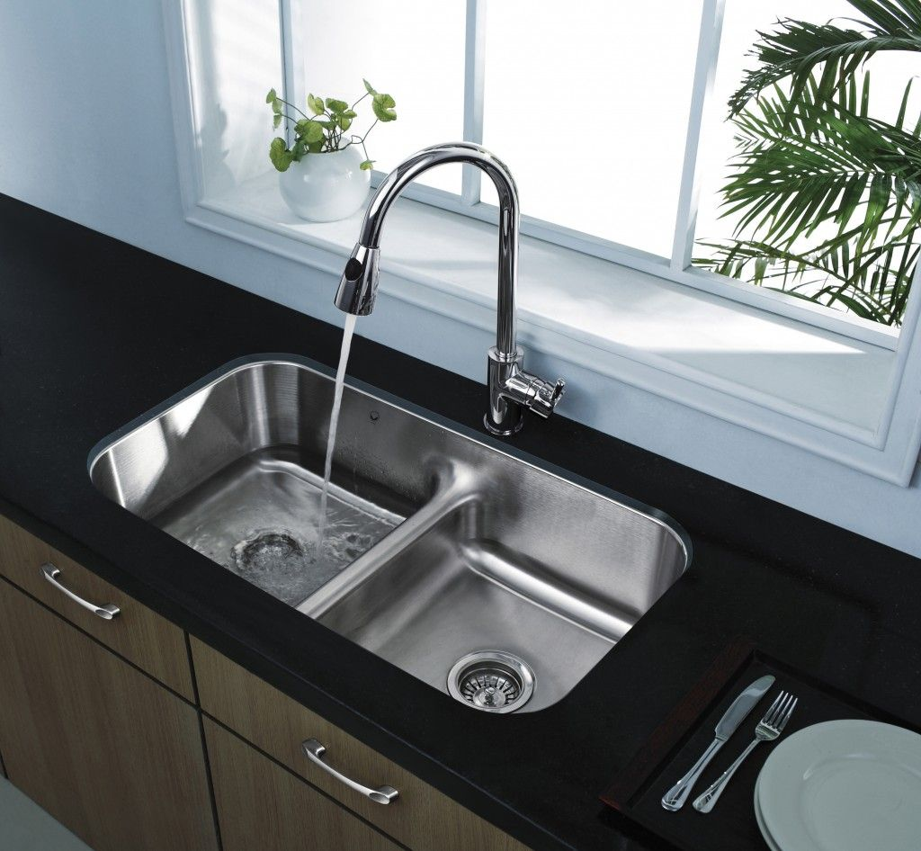 Cheap Kitchen Sinks How To Decorate Counter Space Types Of Google Search Home Improvements