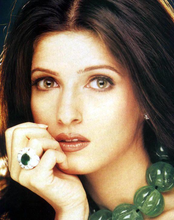 twinkle khanna film