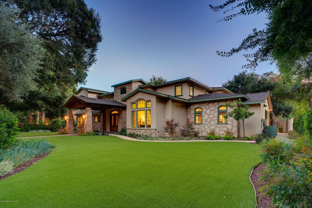 a4bba2b169aad63eb90f2a8fc11cc136 - Villas & Terraces At The Ambassador Gardens