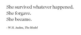 W H Auden Quotes Google Search Best Poetry Quotes Pinterest