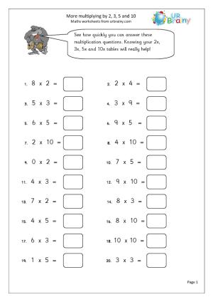Timetable Worksheet Year 2 Google Suche Money Worksheets Math Worksheet Year 2 Maths Worksheets