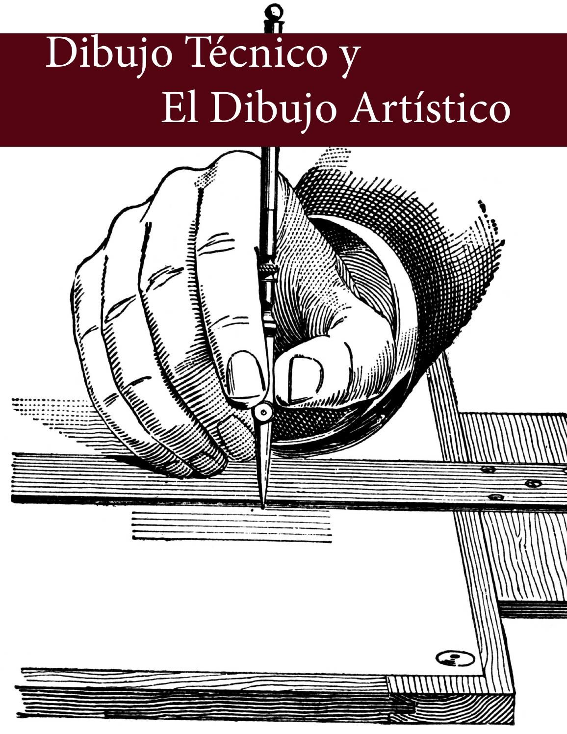Dibujo Tecnico Artistico Interesting Drawings Book Art Learn Art