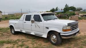 odessa cars & trucks - craigslist | Home Stuff | Cars